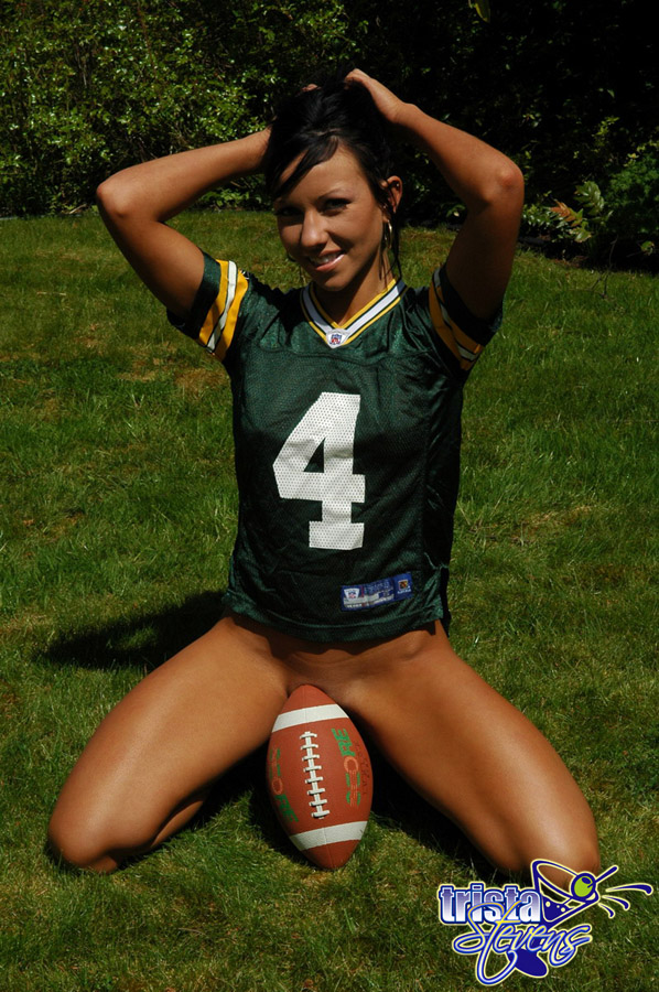 Theme, will Girls jersey football nude can suggest